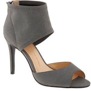 NWB Banana Republic Heels